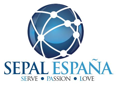 SEPAL España
